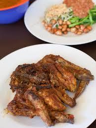 Sebenarnya mengetahui semua makanan khas 34 provinsi beserta gambarnya akan memberikan anda banyak wawasan yang semakin baik tentang kekayaan. 5 Resep Masakan Indonesia Tradisional Cocok Untuk Hidangan Sehari Hari Hot Liputan6 Com