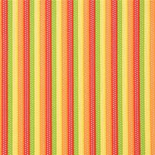 fabric with red orange yellow lime green stripe Quilting Treasures ... & fabric with red orange yellow lime green stripe Quilting Treasures Adamdwight.com