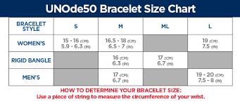 Bracelet Size Chart Men Unode50 Mens Wrist Belt Bracelet Size Large Search