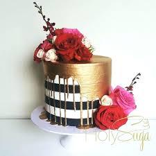 21st Birthday Cake Ideas Birthday Cake Ideas S For Female Girly 21st