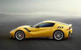 See pricing for the used 2017 ferrari f12berlinetta coupe 2d. 2017 Ferrari F12 Berlinetta Summary Review The Car Connection