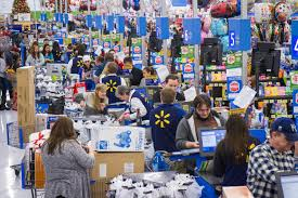 Walmart Customer Service Number Walmart Unveils New Measures To Motivate Workers Fortune