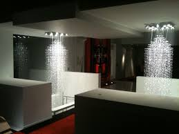 drop lighting fixtures. Ceiling Lights, Suspended Lighting Fixtures Options Dropped Lights: Stunning Drop