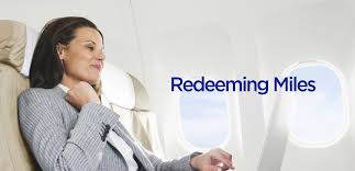 Mabuhay Miles Redemption Chart Domestic How To Redeem Flights