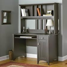 download design home office corner. Computer Corner Desk Design For Home And Office Download E