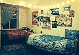 dorm furniture ideas. Dorm Furniture Ideas. Image Of: Tips To Have Nice Looking Boho Room Decor The Ideas Z