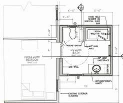 metal barn houses floor plans barn home floor plans luxury metal