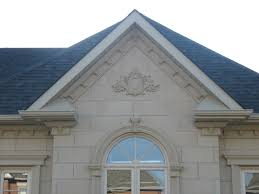 Home Exterior Decorative Accents Cornice Molding Ideas HOUSE EXTERIOR AND INTERIOR Installing 52