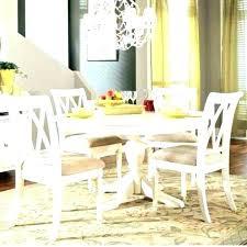 white kitchen table set oak and white kitchen table and chairs whitewash kitchen table white wash