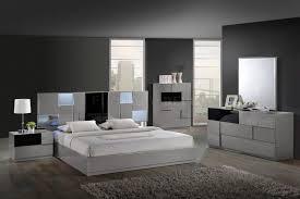 Tropical Bedroom Sets Decor Furniture - Tropical Bedroom ...