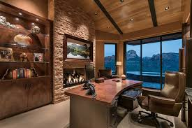office by design. office by design southwestern home directives llc