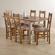oak dining room sets. Medium Size Of Dinning Room:oak Dining Room Sets With Hutch Oak Set