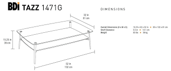 coffee table sizes home design measurements standard of sofa beautiful ikea lack height