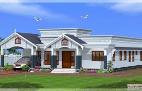 house plans with cost to build estimate kerala house plans with