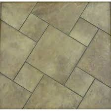 Kitchen Floor Patterns Good Kitchen Floor Tile Design Dream Home Pinterest