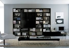wall unit living room furniture. outstanding living room storage units ideas black wooden cabinet with shelves and drawer wall unit furniture