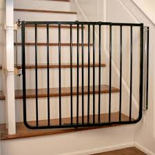 cardinal gates stairway special child safety gate  walmartcom
