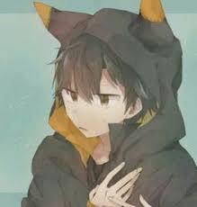 natsuki subaru re zero kara hajimeru isekai seikatsu image zerochan anime image board