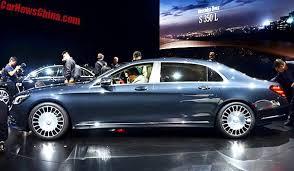 2018 mercedes benz maybach s 560 sedan. delighful maybach maybachchina2jpgsslu003d1 for 2018 mercedes benz maybach s 560 sedan