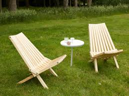 modern wooden outdoor furniture. Contemporary Furniture Chair  And Modern Wooden Outdoor Furniture I