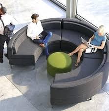 contemporary library furniture. Contemporary Library Furniture E Warehouse Augusta Ga U