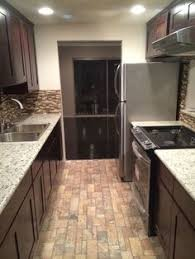 remodeled galley kitchens photos. my small kitchen remodel remodeled galley kitchens photos t