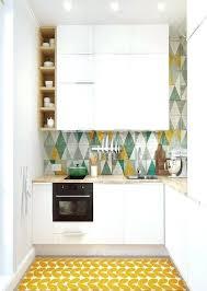 kitchen wallpaper ideas decor 2017 full size