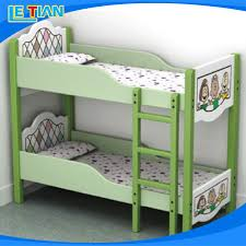 Popular Sale Kids Bed,Kids Bunk Bed,Kids Double Deck Bed With High Quality  - Buy Kids Bed,Kids Bunk Bed,Kids Double Deck Bed Product on Alibaba.com