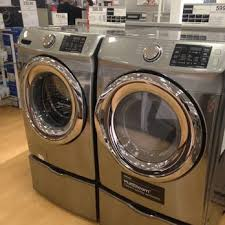 jcpenney washer and dryer. Photo Of JCPenney - Phoenix, AZ, United States. Washer And Dryer, Love Jcpenney Dryer