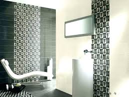 bathroom tile designs patterns. Plain Designs Ceramic Tile Designs For Bathroom Walls Design Patterns Wall Pattern  And Bathroom Tile Designs Patterns E