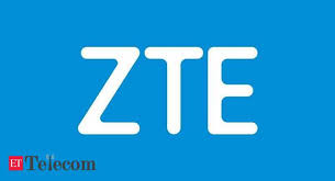 ZTE director Bao Yuming submits ...