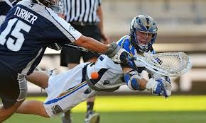 American Legion Memorial Stadium Charlotte Seating Chart Charlotte Hounds Vs Florida Launch Lacrosse In Charlotte
