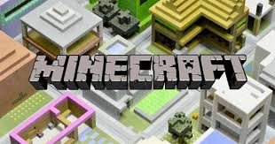 Minecraft Pictures To Print 3ders Org Kabuku And Microsoft Japan Launch Minecraft Based