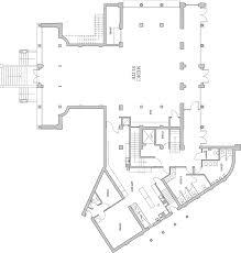 Floor Plans  The Italian VillaPdf Floor Plan