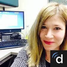 Dr. Marilyn Kline, MD – New York, NY | Pulmonology