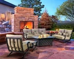 houzz patio furniture. Beautiful Patio Patio Houzz Patio Furniture Home Fine For Fresh Chair Cushions And U