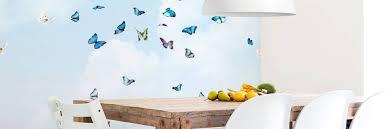 Haal De Natuur In Huis Met Onze Behangen En Prints Naturalis