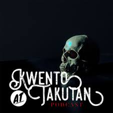 Goodreads helps you keep track of books you want to read. Episode 5 Mga Kwentong Aswang Dwende At Tawas Tagalog Pinoy Horror Story By Stories Philippines Podcast Pinoy Tagalog Horror Creepypasta Kwento At Takutan A Podcast On Anchor