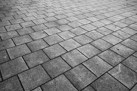 block paving s cost per m2 in