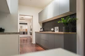 Ex Display Designer Kitchens For Sale Impressive UInstallIt Kitchens Adelaide Design Kitchen Company