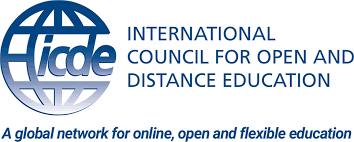 Bildresultat för icde 2019 logo