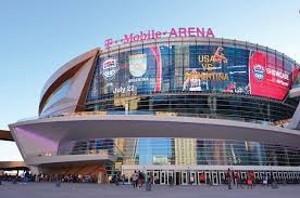 Billboards 2018 Arena Power List Revealed Billboard