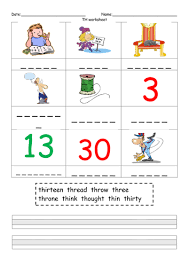 Phonics, spelling and other literacy games, worksheets, flahscards, powerpoints and resources for foundation stage, key stage 1 and key stage 2. Phonics Phase 3 Practice Worksheets Teaching Resources