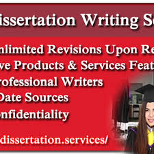 essay writing services essay writing help by uk essay writers essay writing tips