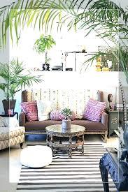 boho room ideas decor ideas full size of room ideas bohemian wall art chic furniture chic
