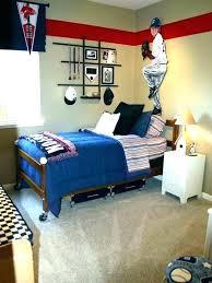baseball room baseball room decor kids baseball bedroom sophisticated baseball room decor remarkable ideas baseball bedroom