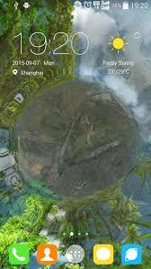 Water Garden Live Wallpaper Apk Cracked Free Download