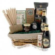 great gift for father s day gardener s guinness gift her hers gifts fathersday
