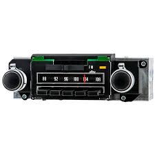 1969 1972 chevelle radio 1970 chevelle stereo 1971 chevelle radios 1970 chevelle camaro nova radio bluetooth