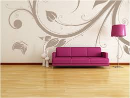 Small Picture Wall Stencil Designs Living Room Rift Decorators